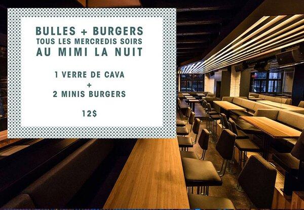 mercredi-burger